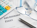 Is Term Life Insurance Good?