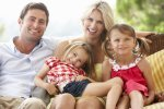 Term Life Insurance Things to Know