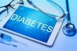 Guaranteed Issue Diabetes Life Insurance