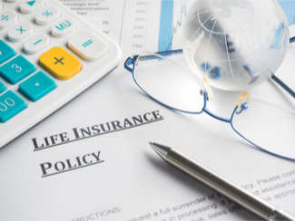How is Life Insurance Premium Calculated?