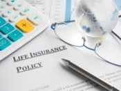 What is Life Insurance Grace Period?
