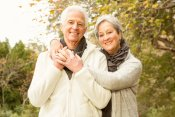 Life Insurance for Elderly People