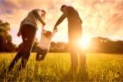 Can You Buy Multiple Term Life Insurance Policies?