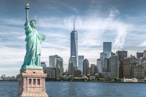 New York Term Life Insurance