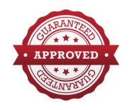 Guaranteed Life Insurance Coverage