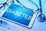 Life Insurance for Diabetes