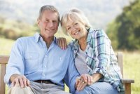 Life Insurance for Parents over 75