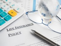 Parties to Life Insurance Policy
