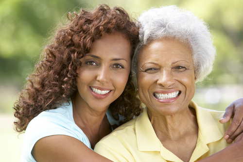 Buy Burial Insurance Policy for Mother