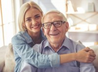 Cremation Insurance for Seniors