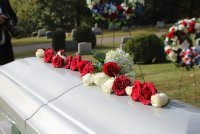 Is Funeral Insurance a Good Idea?