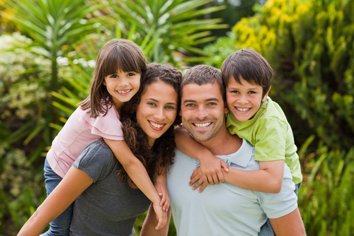 Does Life Insurance Payout at End of Term?