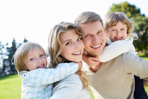 Instant Issue Life Insurance Policy