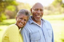 How much does burial insurance cost?