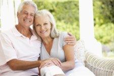 Funeral Insurance for the Elderly