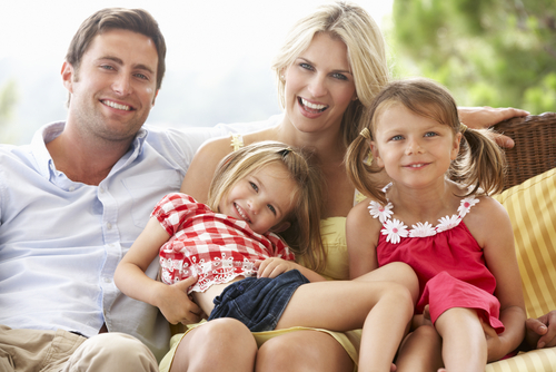 Life Insurance Quotes for Husband