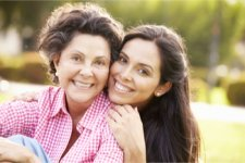 Life Insurance for Elderly Parents
