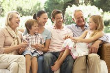 How to Buy Funeral Insurance for Your Parents