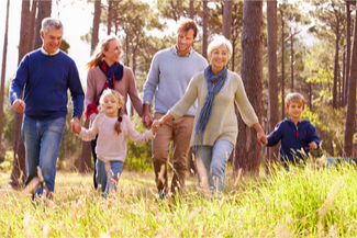Burial Insurance for Family Members