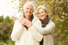 Where Can I Buy Funeral Insurance?