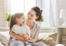 Life Insurance for Child
