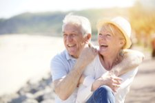 Senior Term Life Insurance Rates