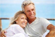 Life Insurance No Medical Exam over 65