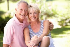 Globe Senior Life Insurance
