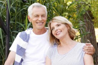 Low Cost Senior Life Insurance