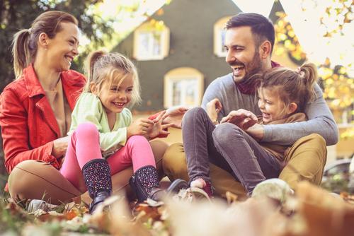 Do Homeowners Need Life Insurance?
