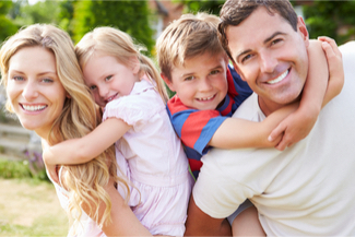 Apply for Term Life Insurance Online