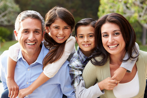 Amarillo Life Insurance Rates