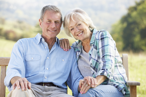 Guaranteed Senior Life Insurance