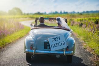Newlywed Life Insurance
