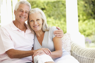 Funeral Insurance for the Elderly