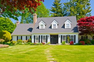 Mortgage Payoff Life Insurance