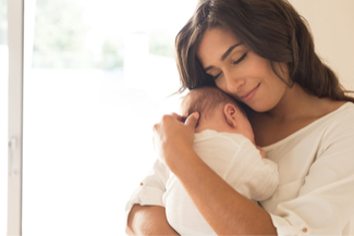 Life Insurance for Infants
