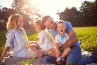 Low Cost Family Life Insurance