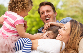 Ecoverage Life Insurance
