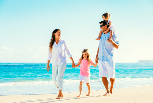 Life Insurance Policy for a Specific Period of Time