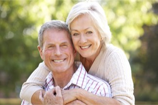 Best Life Insurance to Cover Funeral Expenses