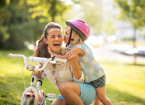 What to Look for When Buying Life Insurance