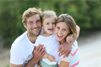 Get Life Insurance Today Online