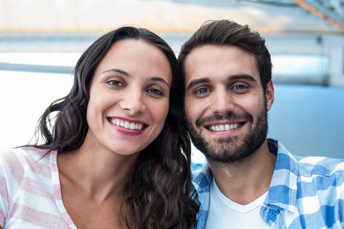 Term Life Insurance No Waiting Period