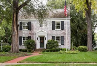 Senior Life Insurance Mortgage Loan