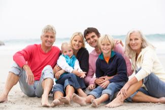Life Insurance Medical Exam Tips