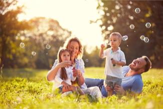 Buy Life Insurance Today