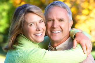 Funeral Burial Insurance Plans