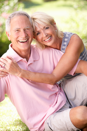 End of Life Insurance