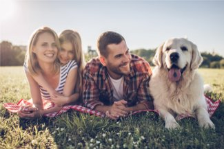 Buy Life Insurance Direct